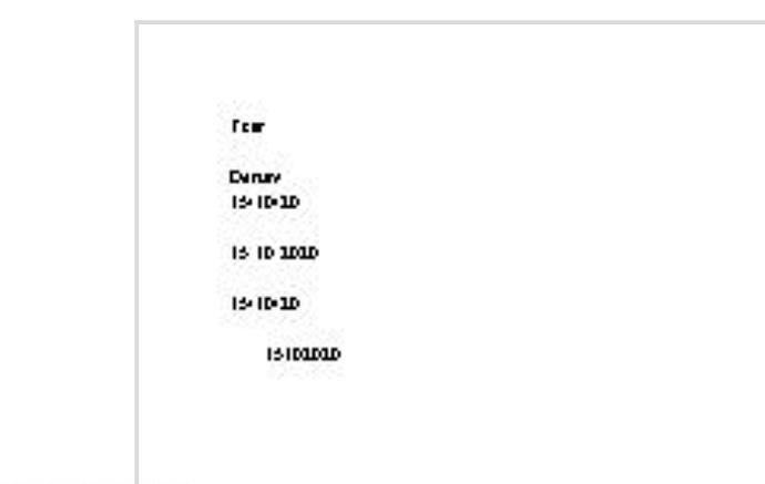 Screen Shot 2020-11-05 at 05.38.44