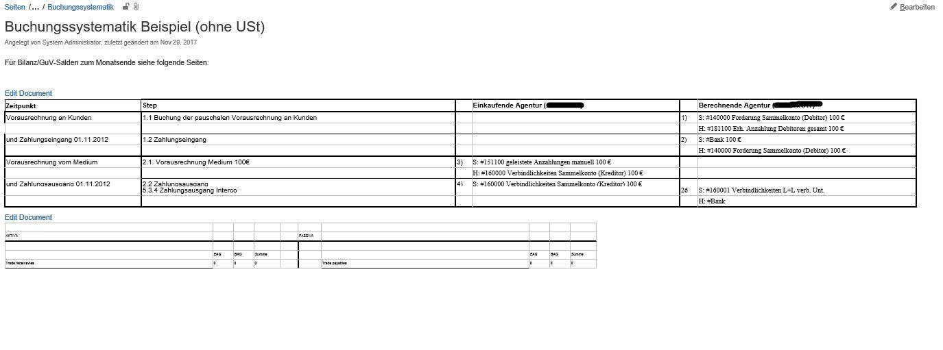Office Connector Excel Tabellen Größe anpassen - Confluence ...